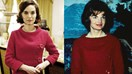 All The Times Natalie Portman Has Dressed Like Jackie O Off Screen