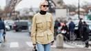 Style Commandments: Linda Tol