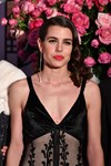 Charlotte Casiraghi Style File