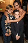 Mother's day victoria beckham