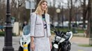 Style Commandments: Veronika Heilbrunner
