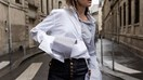 Style Commandments: Amanda Shadforth