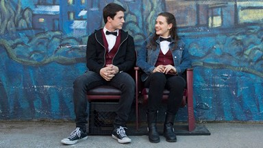 7 Behind-The-Scenes Secrets You Didn't Know About '13 Reasons Why'