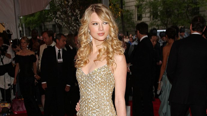 We take a look back at what the stars wore to their first-ever Met Ball red carpet.