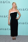 Tiffany & Co Blue Book Gala 2017