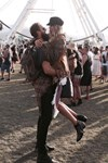 Most stylish celebrity Coachella couples 2017