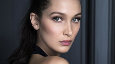 This Is Every Product Bella Hadid Uses To Get Great Skin