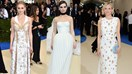 19 Met Gala Dresses You Could Wear To Your Wedding