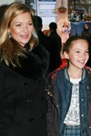 Famous Celebrity Children in Fashion