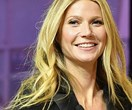 "Gwyneth Paltrow's 'Raw Food Diet"" Could Kill You, Says Expert"