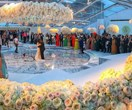This $8.46 Million Wedding Is The Most Extravagant We've Seen This Year
