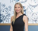 Gwyneth Paltrow Might Be Giving Up Acting