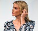 Ivanka Trump: I Disagree With My Father In Private