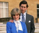 Princess Diana Says Her Marriage Went Down The Drain Because Prince Charles Wanted A Daughter