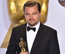 Leonardo DiCaprio Was Forced To Give His Oscar To The Government