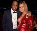 Beyoncé Has Given Birth To Twins And The World Is Celebrating