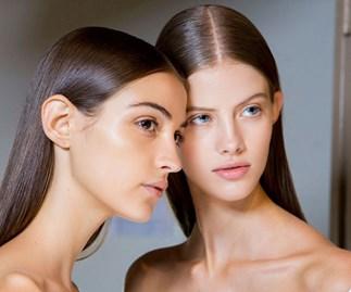 Beauty Editor Skin