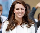 Kate Middleton Broke One Of Her Own Royal Style Rules With Her Latest Outfit