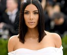 Kim Kardashian's Make Up Line Is Predicted To Net Over $16 Million In Just Five Minutes