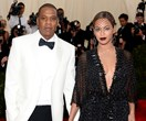 This Is Why Beyonce's Twins Haven't Left The Hospital Yet