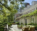 Jackie Kennedy Onassis' Childhood Home Is The Definition Of Opulence