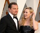 8 Times Leonardo DiCaprio And Kate Winslet's Friendship Gave Us Life