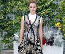 Emma Watson Proves She's The Ultimate Style Chameleon