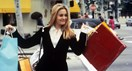 Alicia Silverstone Reveals 'Clueless' Almost Didn't Happen