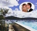Look At Jennifer Hawkins' New Northern Beaches Home