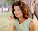 20 Photos That Prove Jackie Kennedy Onassis Is The Ultimate Style Icon