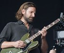 Bradley Cooper Just Performed At Glastonbury So Prepare To Swoon