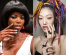 These Are The Biggest Nail Trends For 2017
