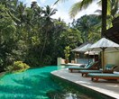 The Obamas Are Currently Living It Up On The Balinese Holiday Of Your Dreams