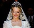 German Royal Wedding Drama Is The Juiciest Royal Wedding Drama