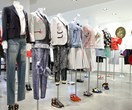 Parisian Boutique Colette Is Closing After 20 Years