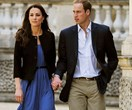 10 Times Kate Middleton Made High Street Look High End