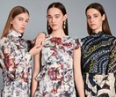 Farewell Savings: Erdem Is H&M's Latest Designer Collaboration