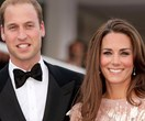 All The Sentimental Jewellery William Has Given Kate Middleton Over The Years