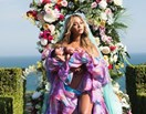The Fascinating Story Behind Beyonce's Dress In Her Twins' Photo