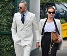 A Visual Case For 'Couple Suiting'