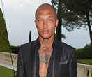 Chloe Green Returns To Instagram To Share Another Photo With 'Hot Felon' Jeremy Meeks