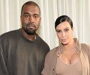 Kanye's Yeezy Season 6 Show Will Remain At NYFW