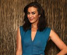 Megan Gale Announced She's Engaged To Shaun Hampson