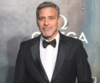 Hottest Silver Foxes Hollywood