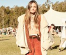 This Is What Everyone Wore To Splendour In The Grass
