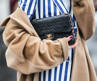 These Are The 10 Best Bags To Invest In For Resale
