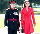 Queen Rania Of Jordan's Most Stylish Moments