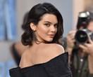 Kim Kardashian Says Kendall Jenner Cried Over Her Pepsi Ad