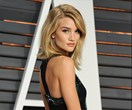 Rosie Huntington-Whiteley Shuts Down Baby Number Two Rumours In The Best Way