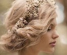 The Top Trending Bridal Accessories On Pinterest